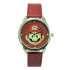 Наручные часы   Mario