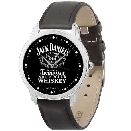 AW 014 Jack Daniel's