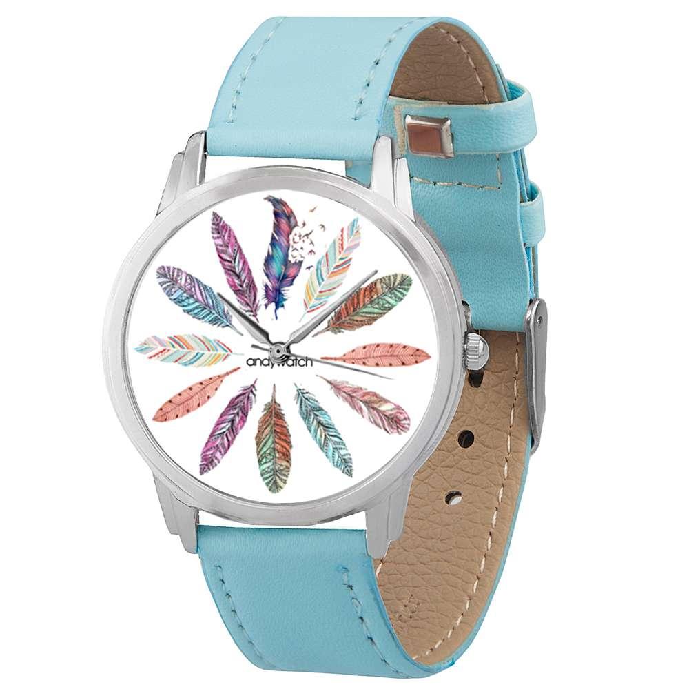 Купить часы наручные недорого в спб