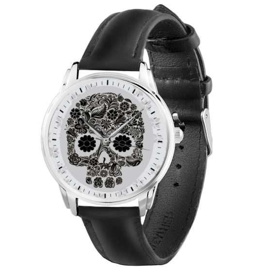 2bb194e8 Женские часы, купить наручные часы для женщин и девушек купить часы ...