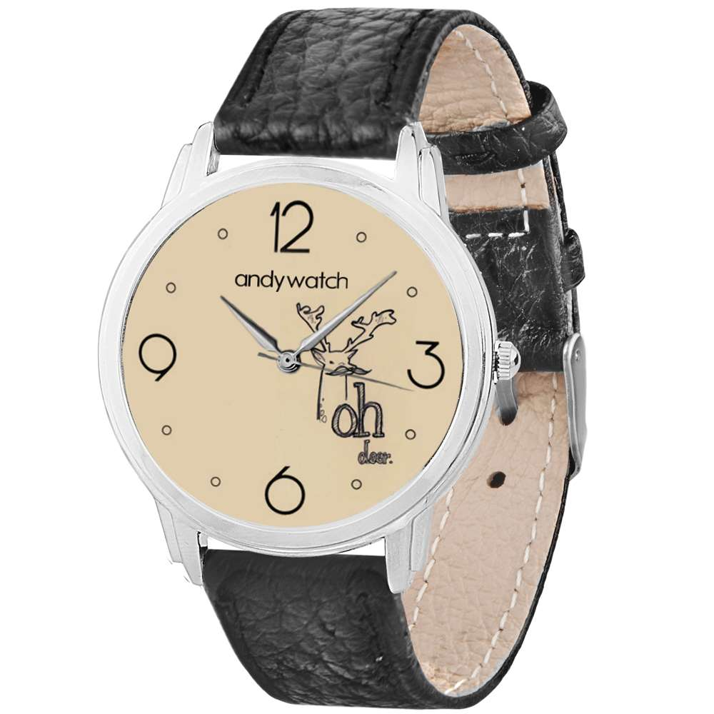 bb5df94a Купить наручные Часы Oh dear Andywatch