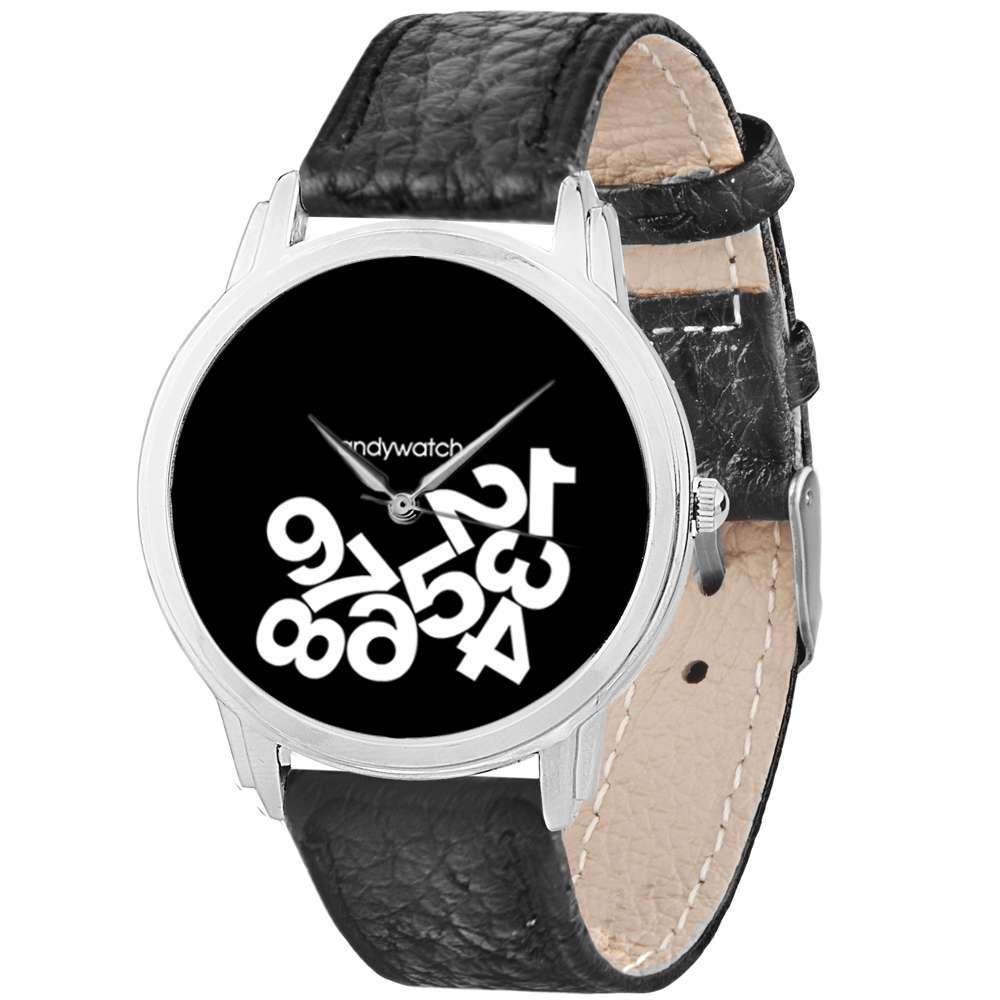 c8815d21 Купить часы наручные Упавшее время от Andywatch