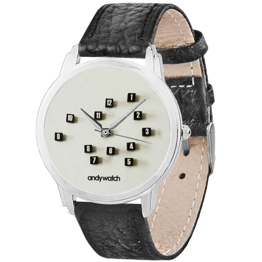 Купить наручные часы в тихвине