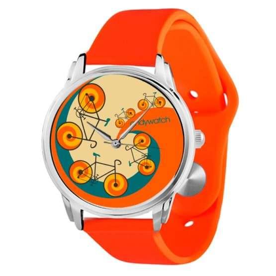 Наручные часы AW 005