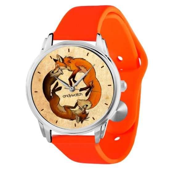 Наручные часы AW 012