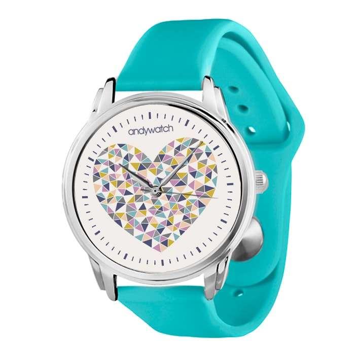 Наручные часы AW 053