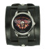 купить Наручные часы Harley-Davidson