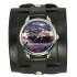 Купить наручные Часы Ford Mustang