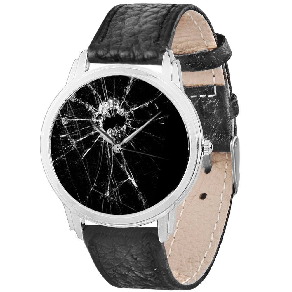 Стекло на наручные часы элитные немецкие часы наручные мужские марки
