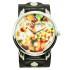 купить Наручные часы Необычное время