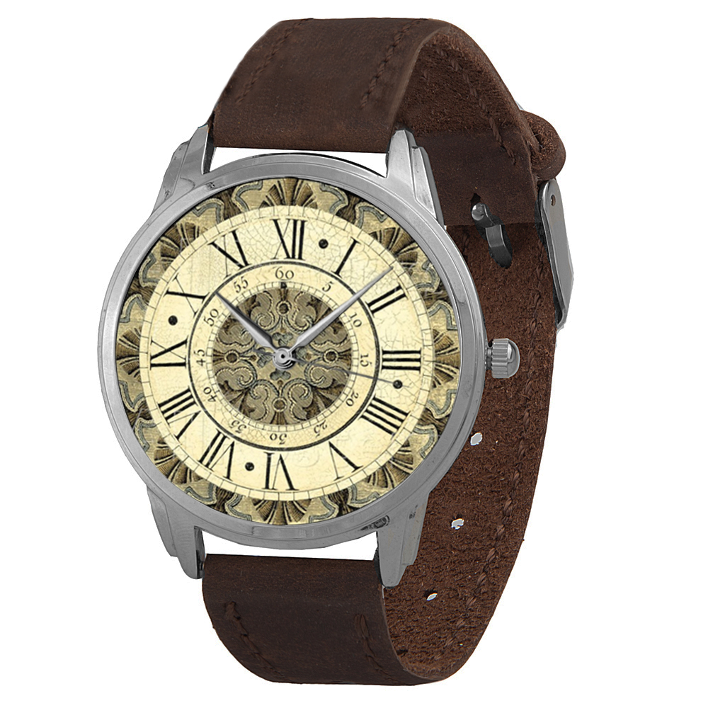 Купить недорого наручные часы в иркутске