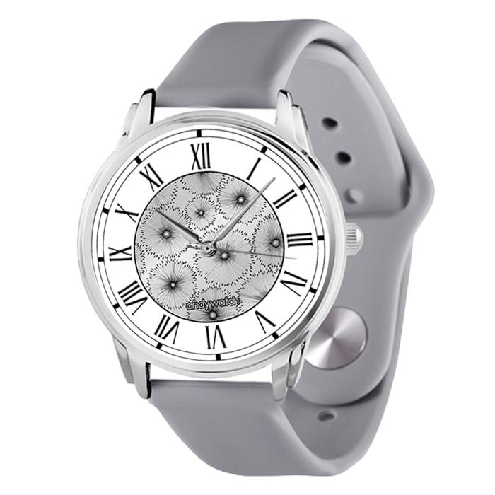 Наручные часы AW 571
