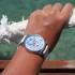 AW 182 Морские сокровища5