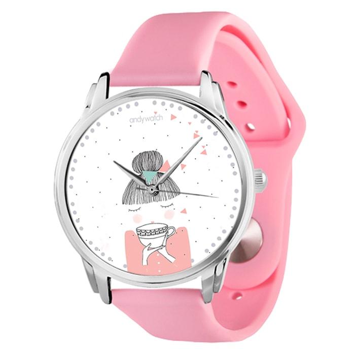 Наручные часы AW 133