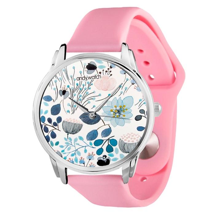 Наручные часы AW 577