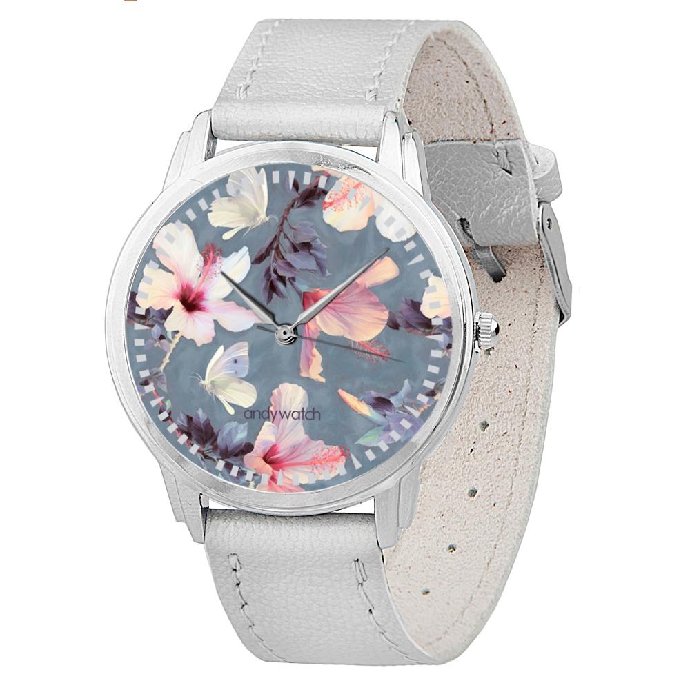 Часы мужские наручные необычного дизайна купить