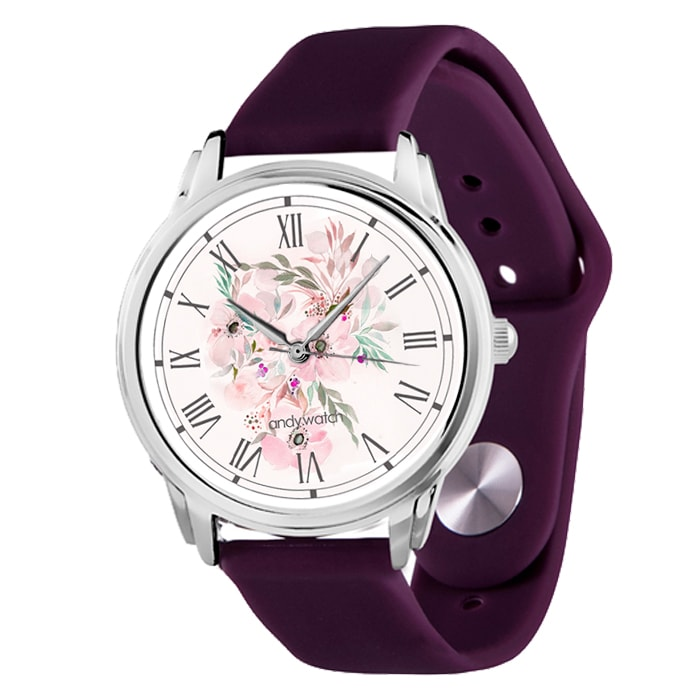 Наручные часы AW 579
