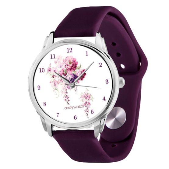 Наручные часы AW 596