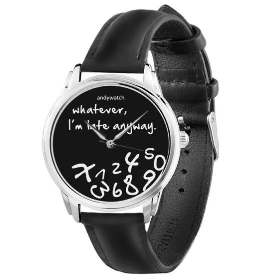 Наручные-часы-I-am-late-min