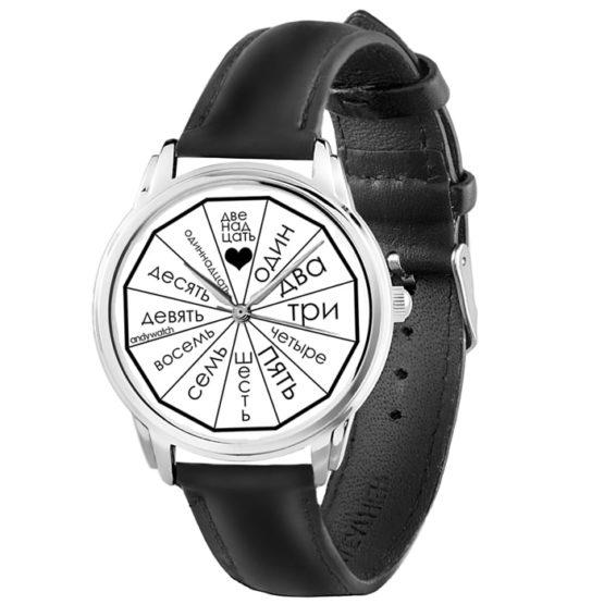 Наручные-часы-Letters-style-min