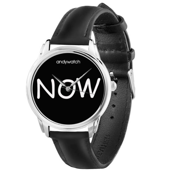Наручные-часы-Now-AW-052-min