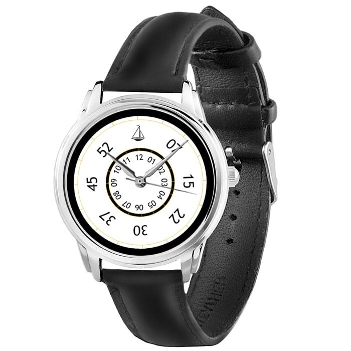 Наручные-часы-Think-different-min