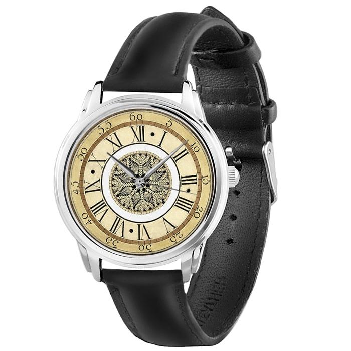 Наручные-часы-Витражи-min